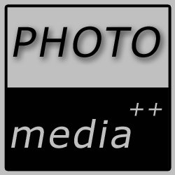 Andreas Levi - PHOTOmedia++