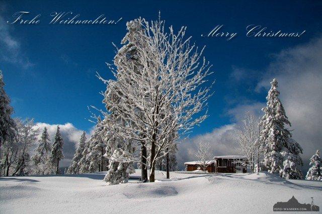 weihnachten2013-2