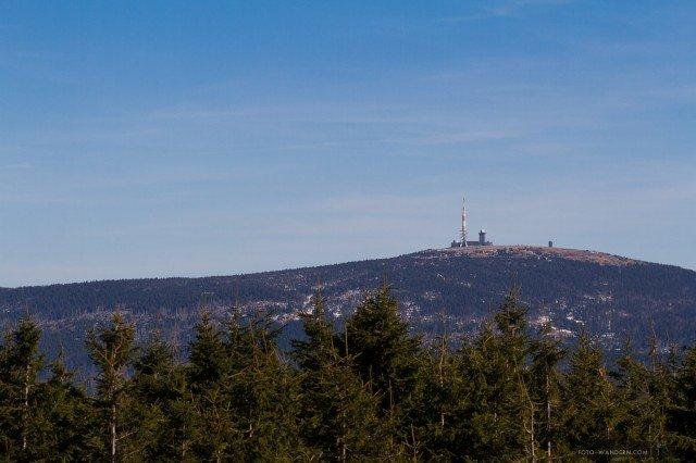 Brockenblick-Wolfswarte-Andreas Levi