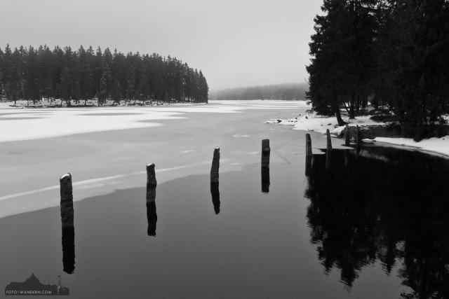 Foto-Wandern.com © Andreas Levi-IMG_9964