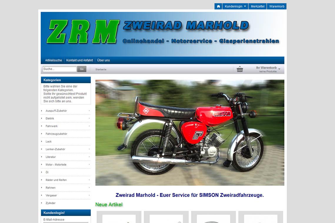 zweirad-marhold