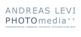 Andreas Levi PHOTOmedia++