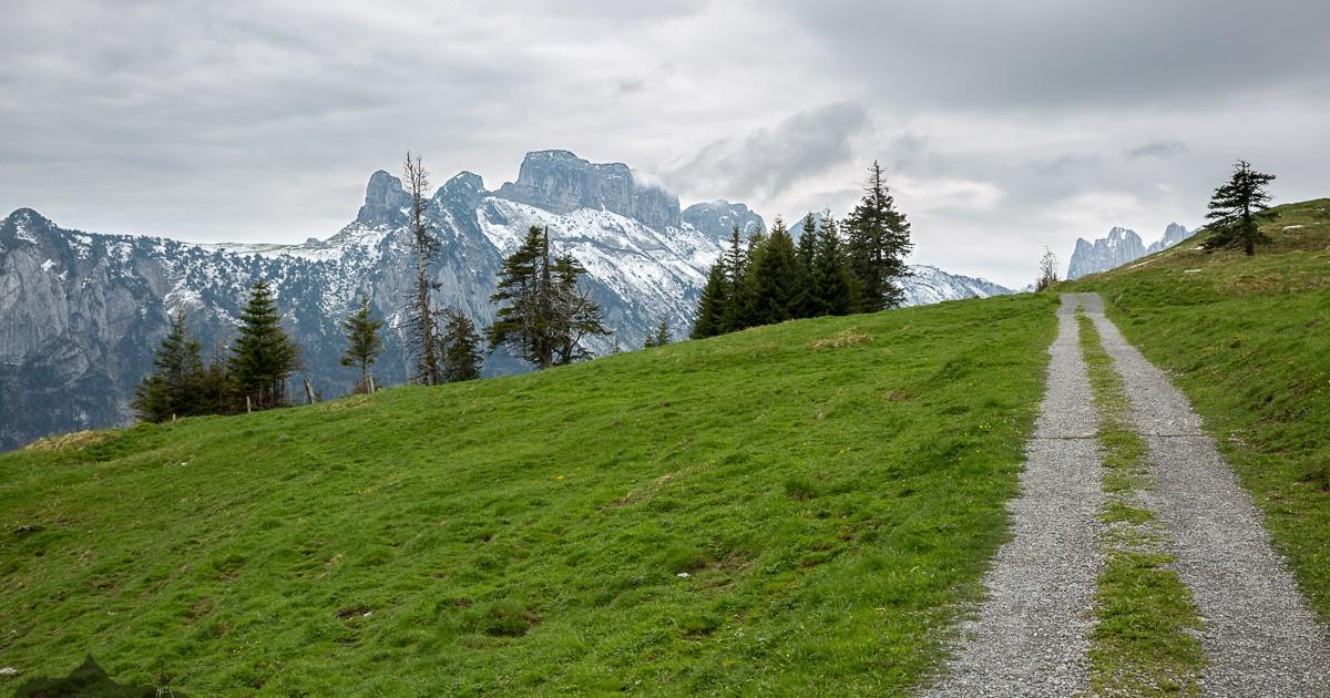 Foto-Wandern.com © Andreas Levi-ALP_1595