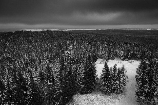 Harz © Andreas Levi