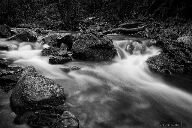 tiefenbach-sw©Andreas Levi