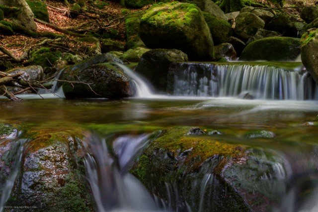 Wasser im Harz© Andreas Levi-IMG_3608