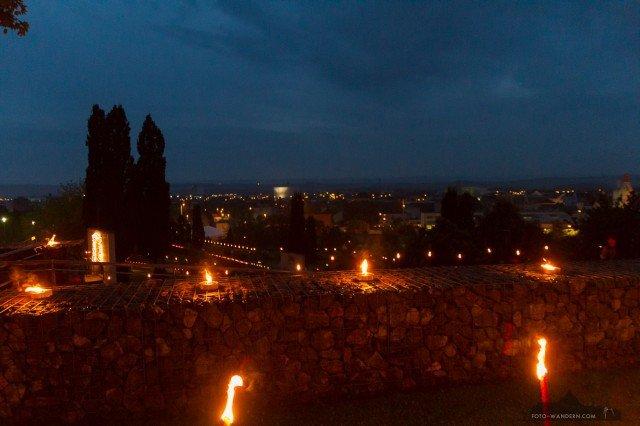 Lichterfest Nordhausen 2014 © Andreas Levi-IMG_11