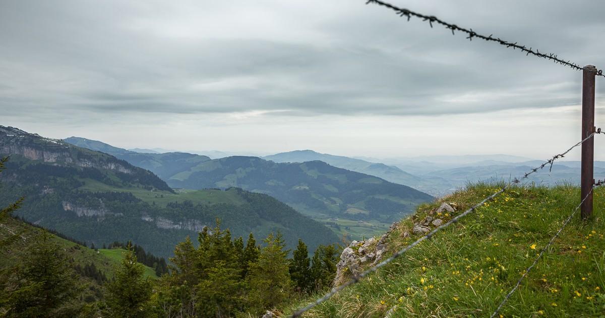 Foto-Wandern.com © Andreas Levi-ALP_1556