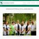 Praxis Allgemeinmedizin in Horsmar