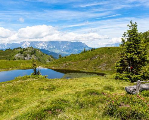 Fotokurse und Fotoreisen mit Foto-Wandern.com