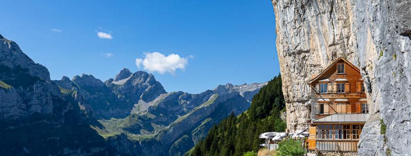 Fotoreisen und mehrtägige Fotokurse 2022 mit Foto-Wandern.com